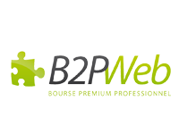 B2p web bourse de fret