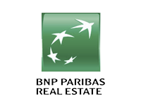 bnp immobilier real estate