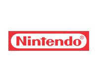 Création Jeux vidéo Nintendo