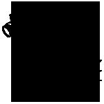 Xaleo et Léo Meslet logo.
