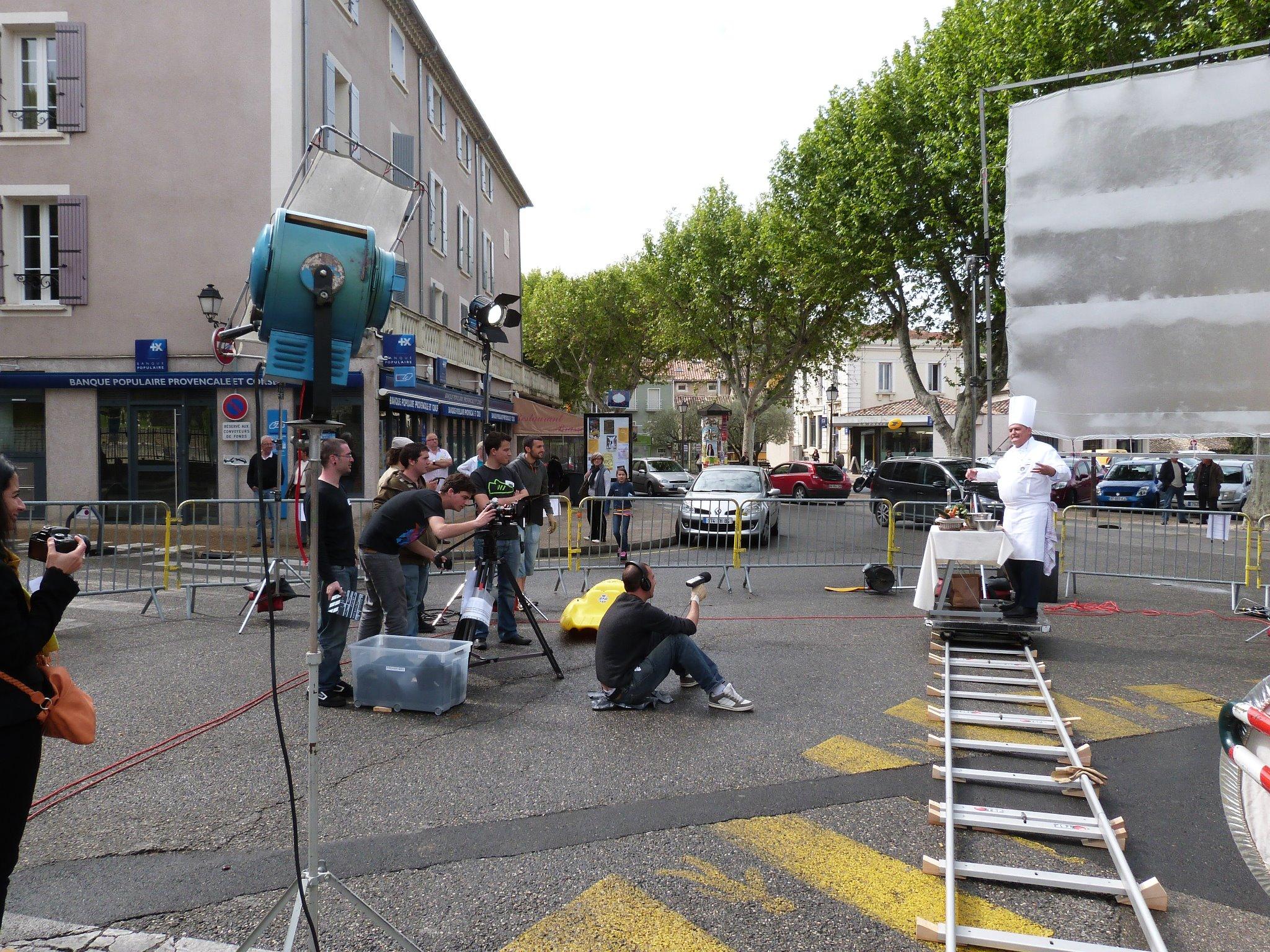 xaleo-leo-meslet-tournage-robertet