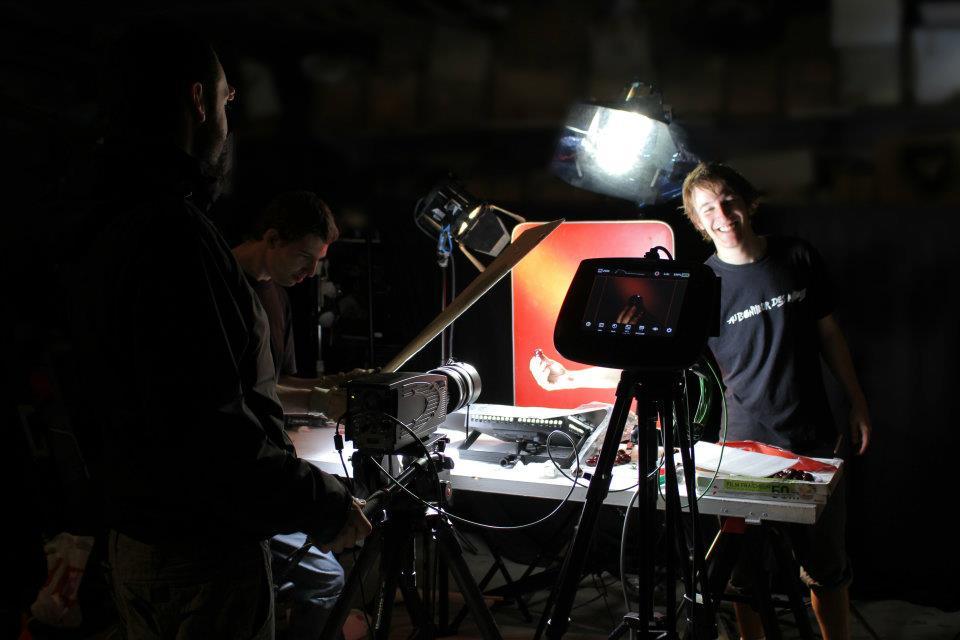 leo-meslet-tournage-xaleo-robertet