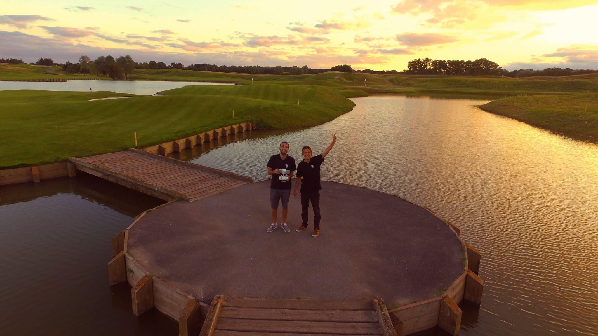 toro-xaleo-leo-meslet-tournage-golf