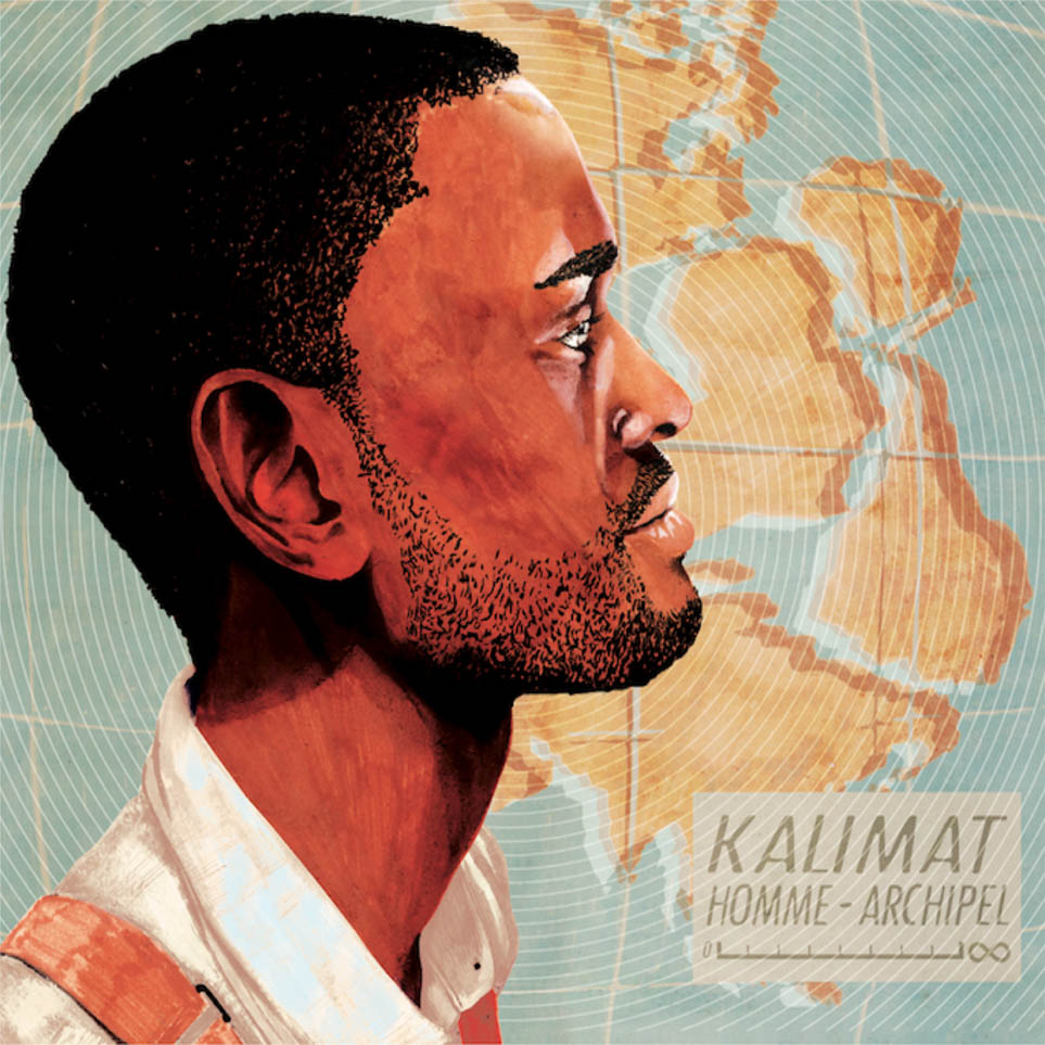 pochette-album-kalimat-video-leo-meslet