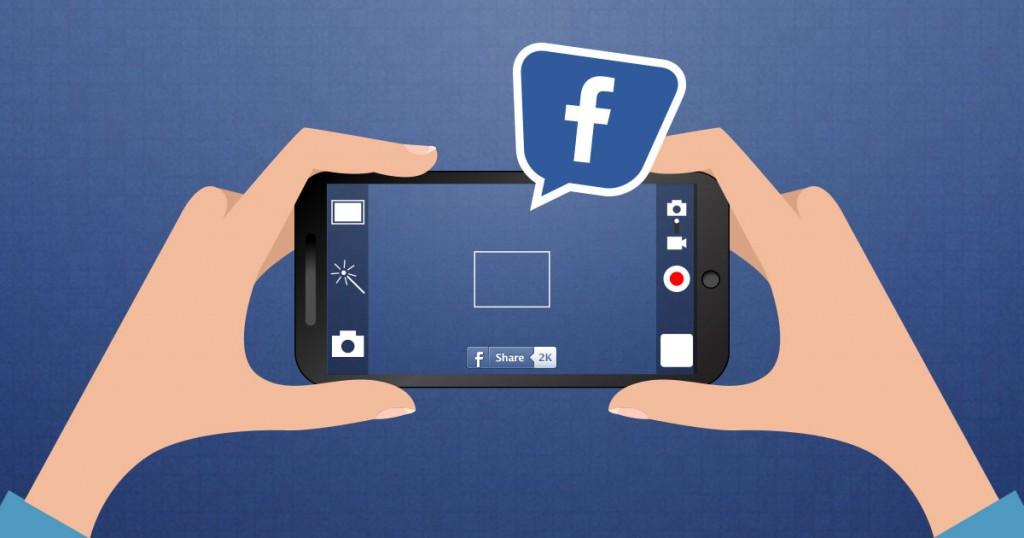production-audiovisuelle-live-facebook-xaleo-studio-leo-meslet