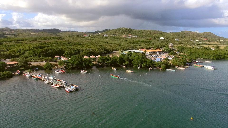 voyage-martinique-bateau-video-leo-meslet-xaleo