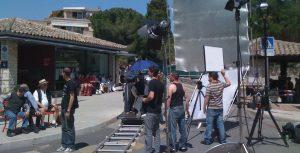 Production vidéo à Paris et Bordeaux