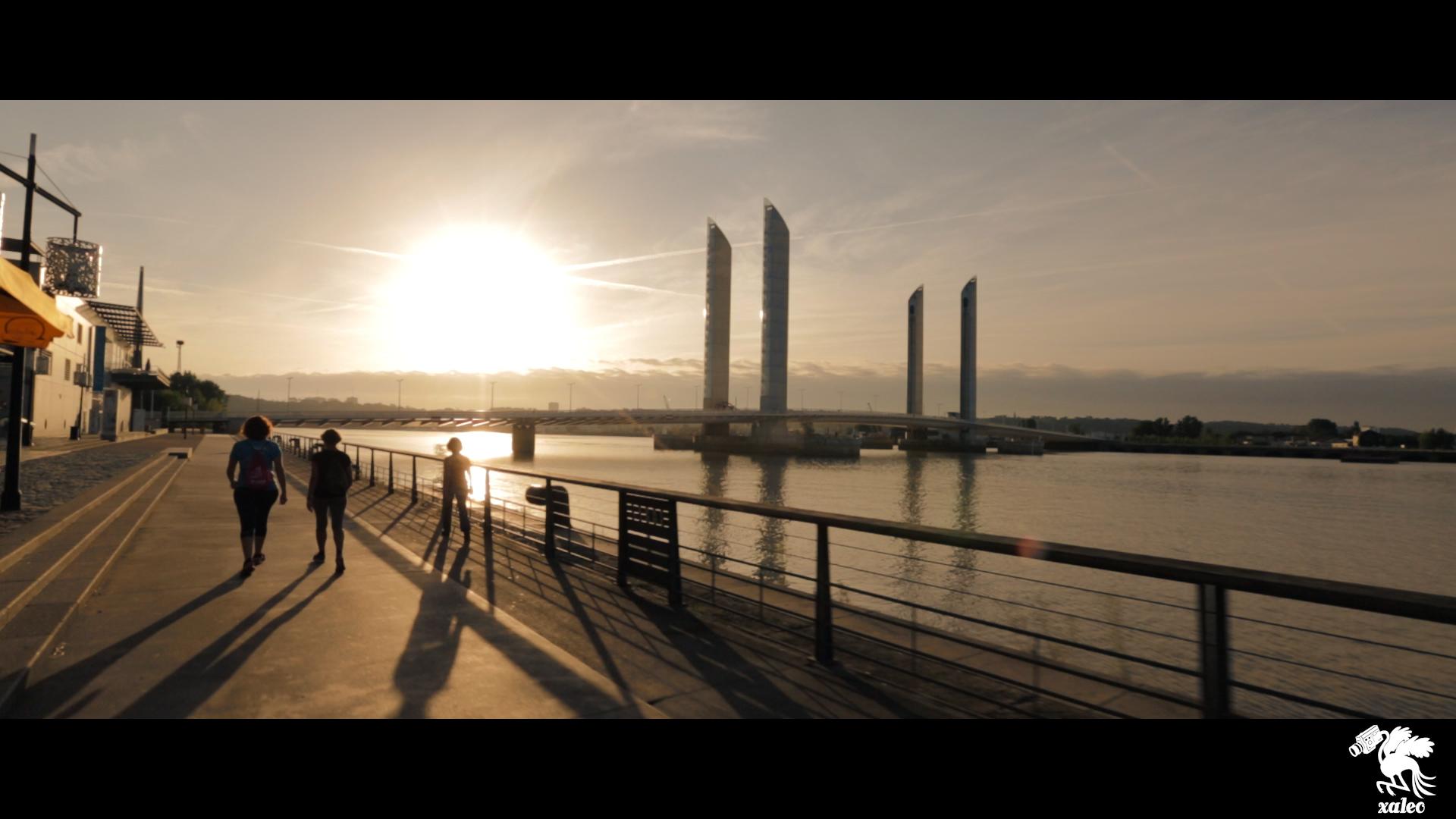 prestation-vidéo-leo-meslet-pont-chaband-delmas-production-bordeaux