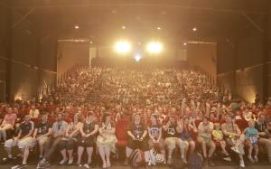 Prestation vidéo évènementiel à Bordeaux et Paris