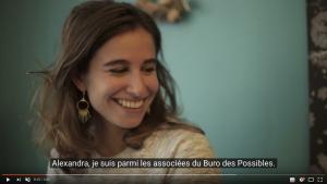 Sous titrage vidéo et traduction professionnelle voix off