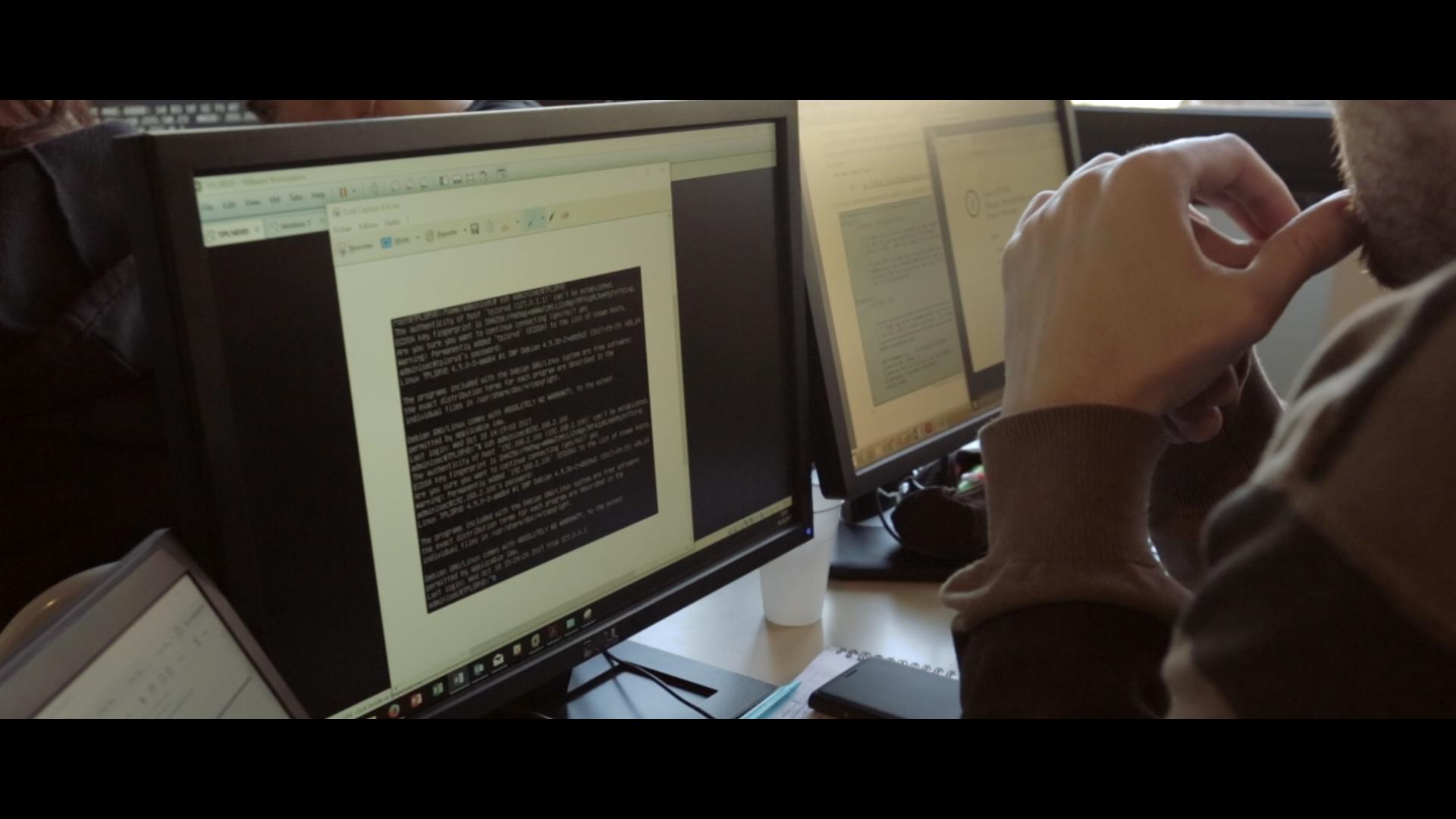 developpement-projet-agence-video-paris-bordeaux-reseaux-sociaux-site-internet-xaleo-leo-meslet
