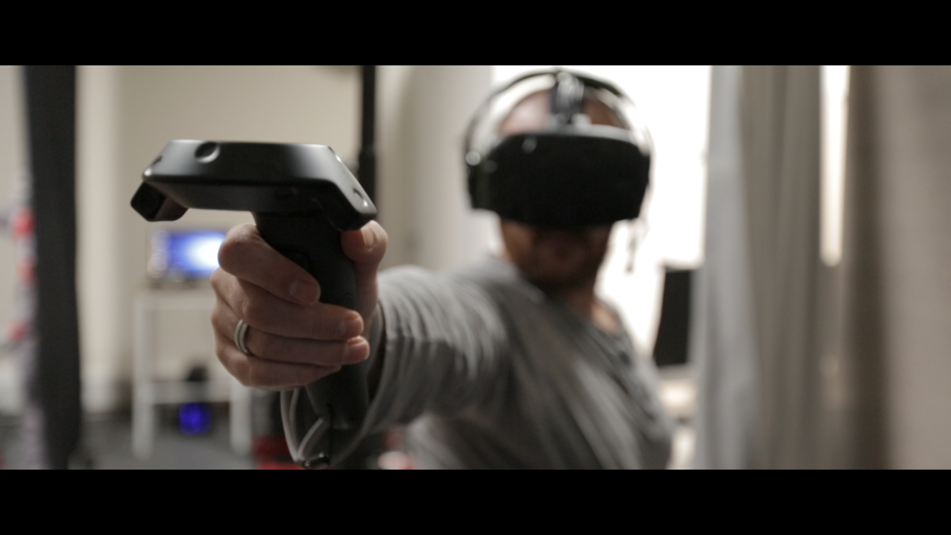 xaleo-leo-meslet-casque-vr-360-degre-video