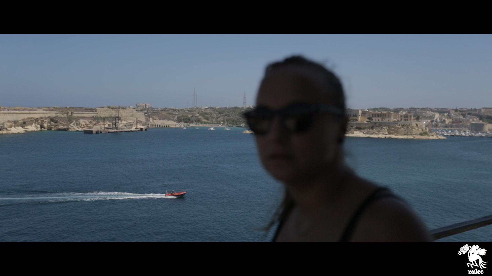 interview-video-production-video-film-entreprise-leo-meslet-xaleo-studio