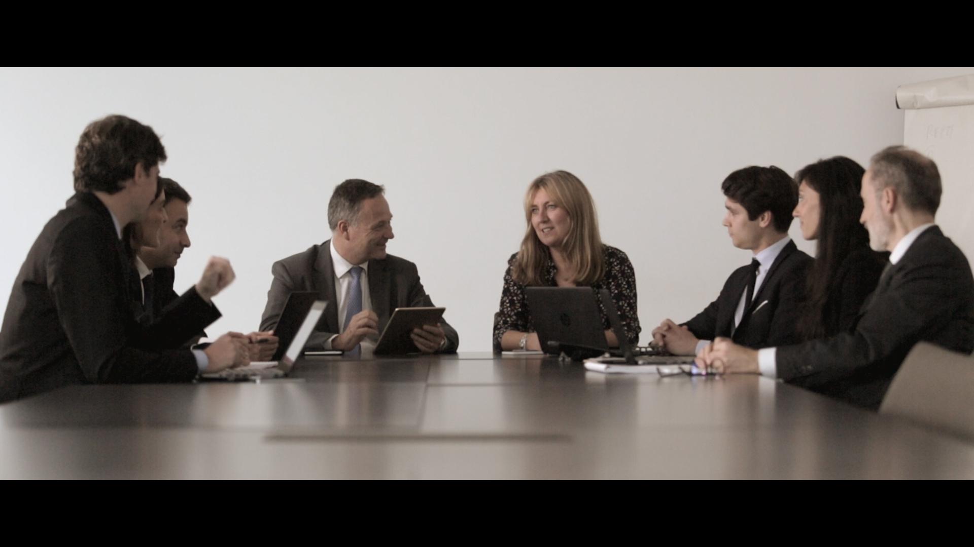 interview-video-realisation-production-banque-bnp-paribas-leo-meslet-xaleo-studio