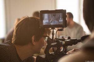 Vidéaste et caméraman réalisation vidéo à Paris et Bordeaux
