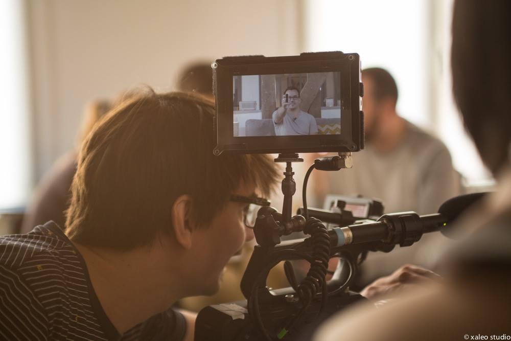 videaste-cameraman-paris-bordeaux-leo-meslet-realisation-publicitaire