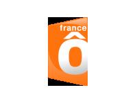 France ô télévision
