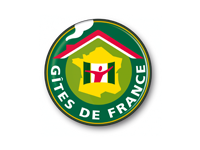 Gîte de France hébergement