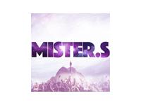 mister s série vidéo