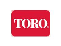 Toro tondeuses et golf