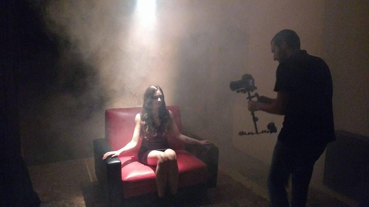 tournage_clip_esmo_xaleo_studio_musique