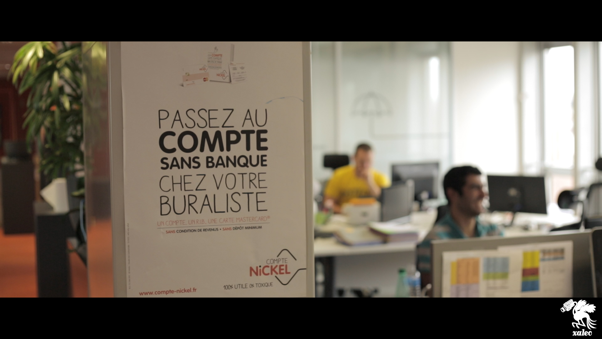 production-video-xaleo-studio-leo-meslet-compte-nickel-bnp-paribas-agence