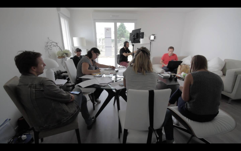 equipe-video-videaste-cameraman-marketing-paris-leo-meslet