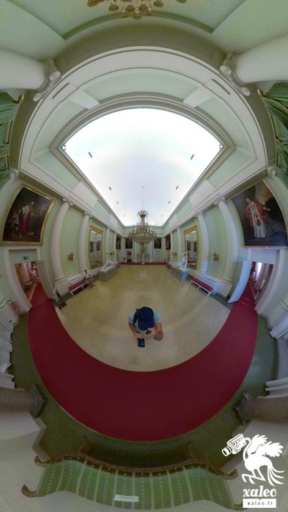 photographie-360-degres-vr-casque-virtuel-xaleo-studio
