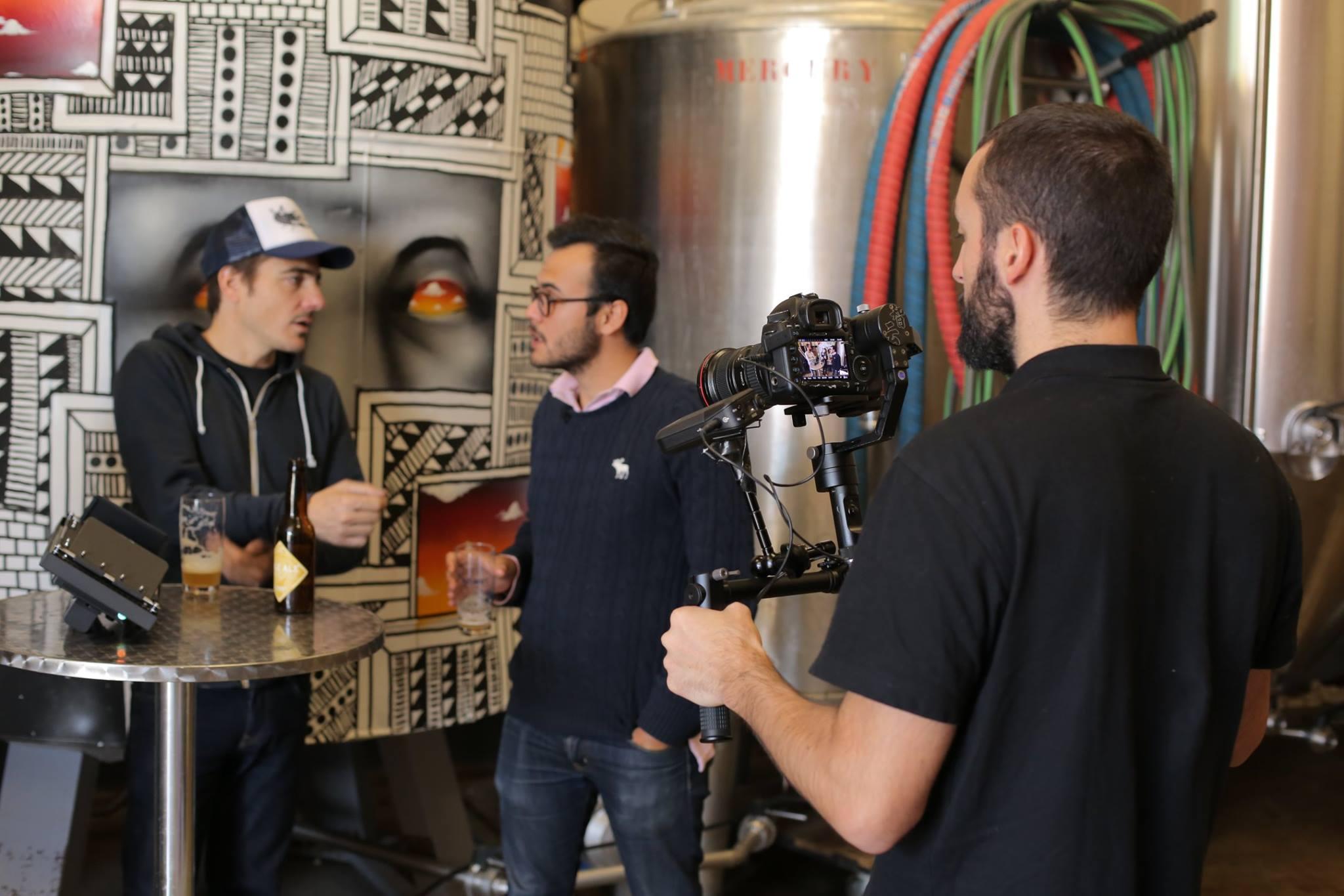 realisateur-video-leo-meslet-xaleo-studio-paris-bordeaux-camera-videaste
