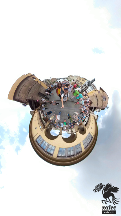 video-360-little-planet-paris-effets-speciaux-xaleo-studio