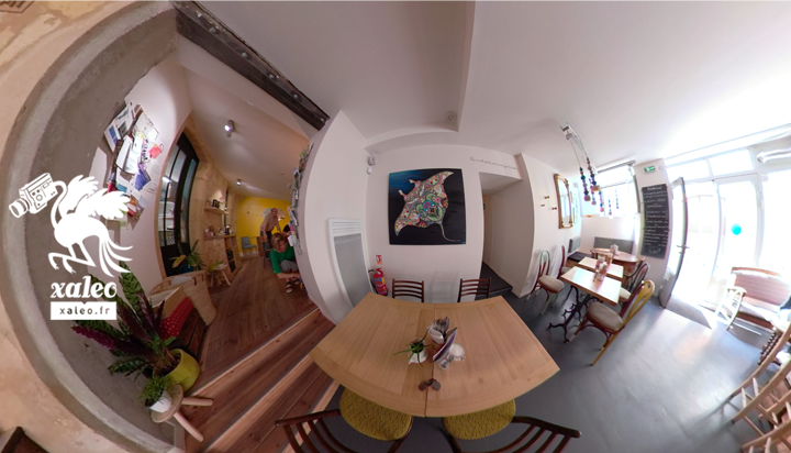 visite-virtuelle-360-degres-video-xaleo-studio