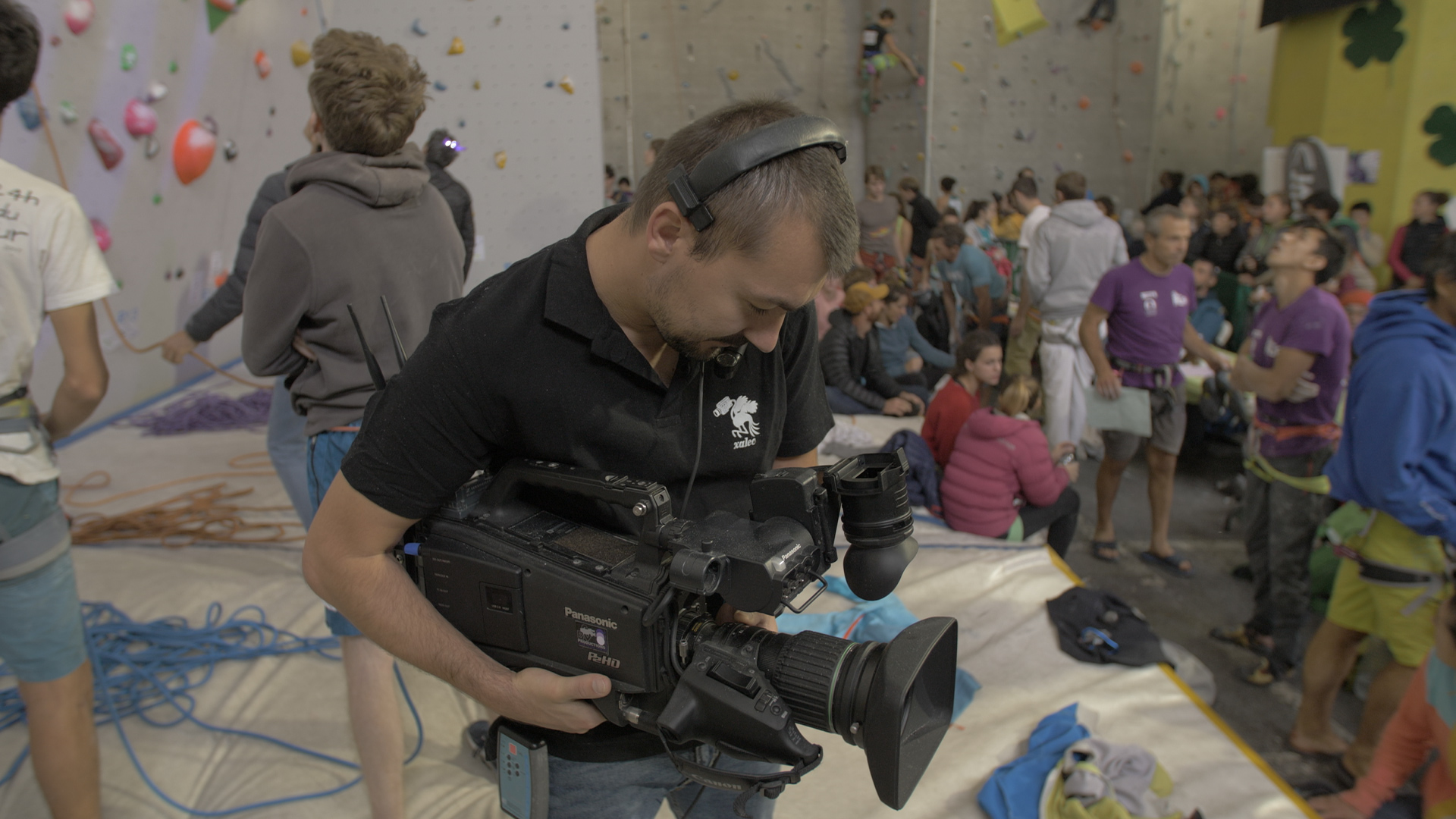 leo-meslet-xaleo-cadreur-live-video-tournage