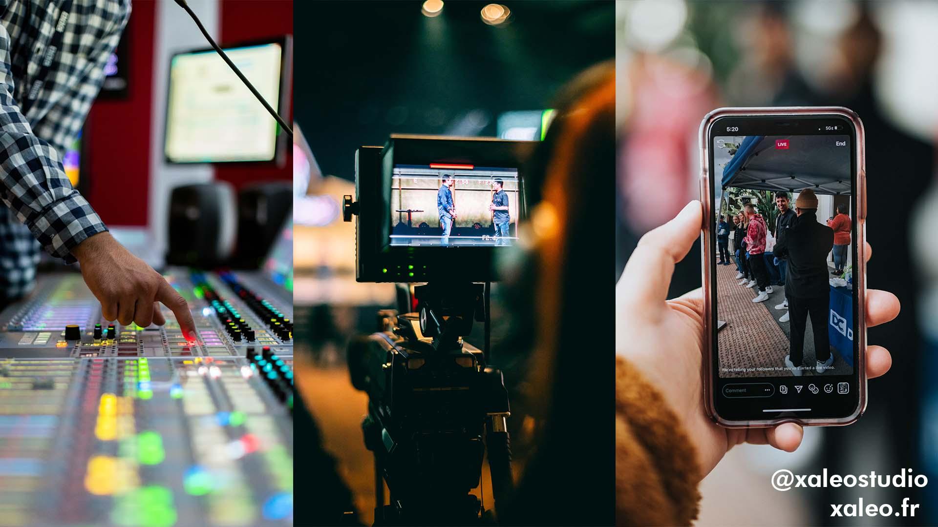 livestream-video-mobile-telephone-live-xaleo-studio