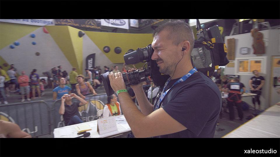 reportage-video-cadreur-paris-bordeaux-studio