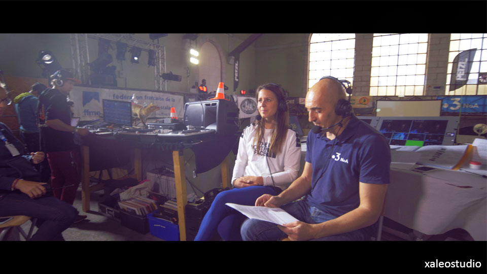 reportage-video-live-realisation-paris-bordeaux-xaleo-studio