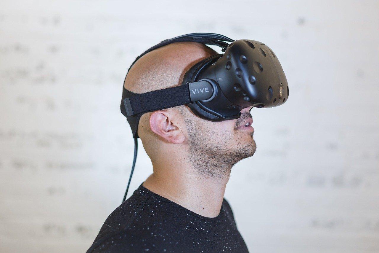 visite-virtuelle-casque-oculus-photo-bordeaux-paris-marseille-xaleo-studio