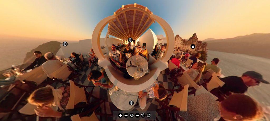 visite-virtuelle-interaction-objet-hotspot-point-360-xaleo-studio-bordeaux-paris-aix-en-provence