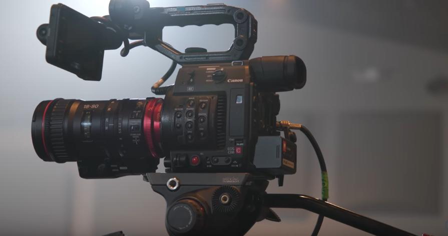 formation-en-ligne-video-digital-bordeaux-leo-meslet