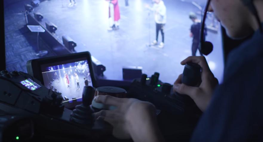 production-video-camera-tournage-xaleo