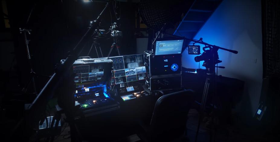 realisation-video-en-live-studio-digital-bordeaux-xaleo-leo-meslet