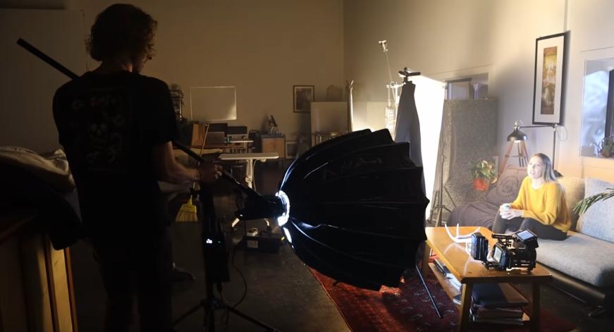 tournage-video-live-studio-bordeaux-xaleo-leo-meslet